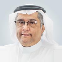 Fawzi Al Alwan