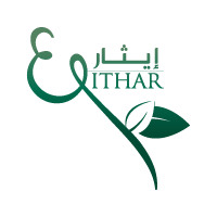 EITHAR Foundation