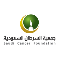 Saudi Cancer Foundation