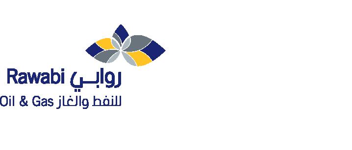 Rawabi Oil & Gas