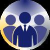Rawabi Holding Board of Directors