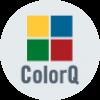 Color-Q test icon
