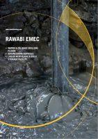 RAWABI_EMEC_profile_thumb