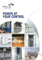 Rawabi Electric Brochure